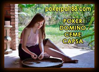 pokerpair88