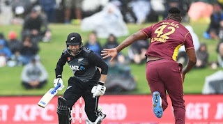 Kala vs NZ 3rd International Ball to ball Cricket today match prediction 100% sure Cricfrog Who Will win today West Indies tour of New Zealand