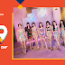 Don't miss K-Pop Girl Group TWICE at Shopee's 9.9 Super Shopping Day TV Special