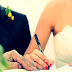 قانون جديد : سنة سجن لكل شخص وعد فتاة بالزواج ثم أخلف وعده !