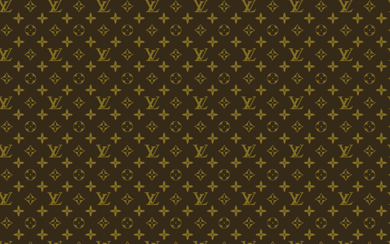 louis vuitton free printable papers oh my fiesta for ladies. Black Bedroom Furniture Sets. Home Design Ideas