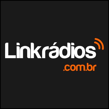Link Rádios
