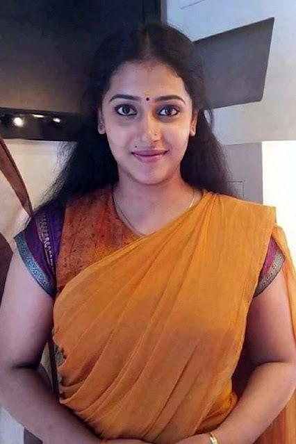 Malayalam Actress Anu Sithara Latest Stills Actress Trend
