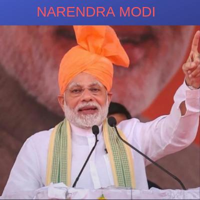 पीएम नरेंद्र मोदी को चुनाव आयोग से मिली क्लीन चिट, नहीं किया गया आचार संहिता का उल्लंघन