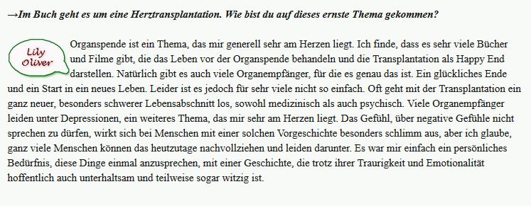 http://bambinis-buecherzauber.blogspot.de/2016/08/neuerscheinung-sehnsuchtig-erwartet-imseptember.html