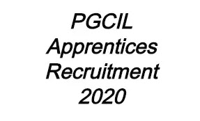 PGCIL 336 Apprentice Recruitment 2020