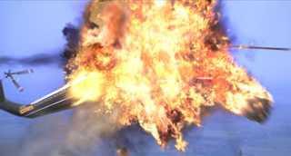 Sentinel+explode.jpg