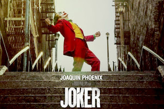 joker 2019 Hollywood movie - movietv