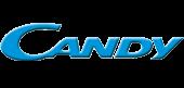 Candy / Códigos de error Lavadoras