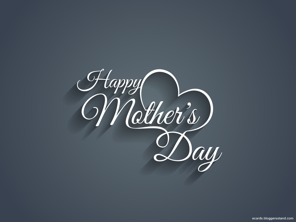 Happy Mother's Day 2021: Wishes, Messages, Quotes, Images, Facebook & WhatsApp status