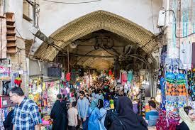 aminabad-market-lucknow