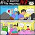 Cadangan aktiviti semasa PKP