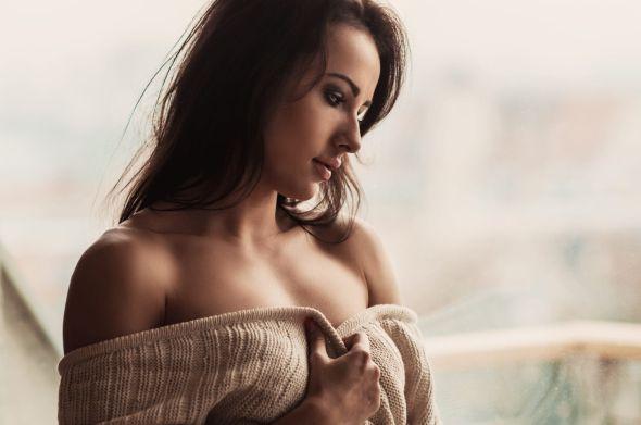 Krzysztof Budych 500px arte fotografia mulheres modelos sensuais beleza fashion