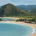 Ingin Berwisata Ke Pantai Kuta Lombok? Simak Informasi Berikut Ini
