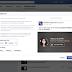 فيس بوك تتيح للصفحات جدولة البث المباشر مسبقاً