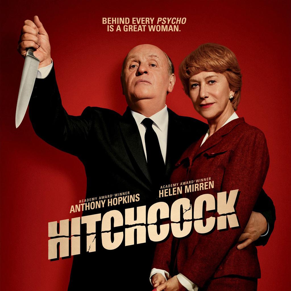 Hitchcock [2012] Movie Wallpaper   Free iPad Retina HD ...2012 Movie Wallpaper