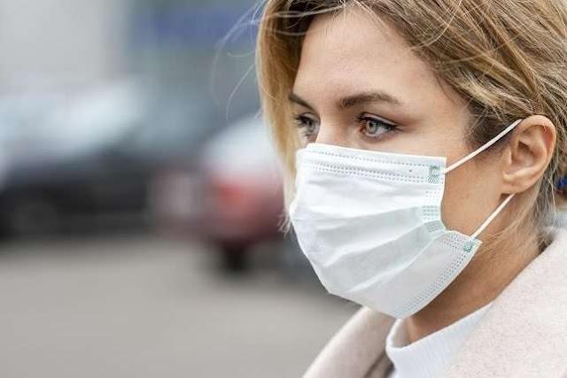 Consejos para cuidar tu salud mental en el confinamiento por Coronavirus