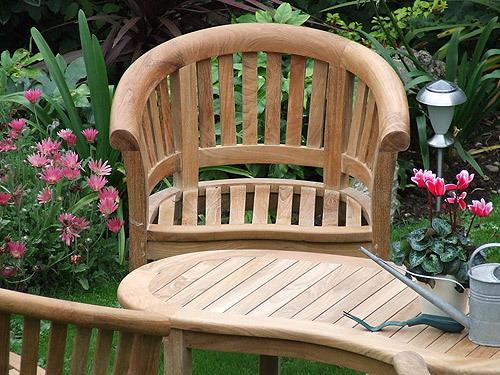 Teak Patio Furniture Maintenance: Patio Furniture 2012