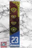 G.I. Joe Classified Series Zartan Box 02