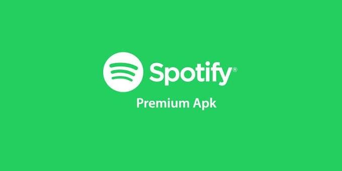 Spotify Premium Mod Apk v8.5.54.869 Download Latest Version Free