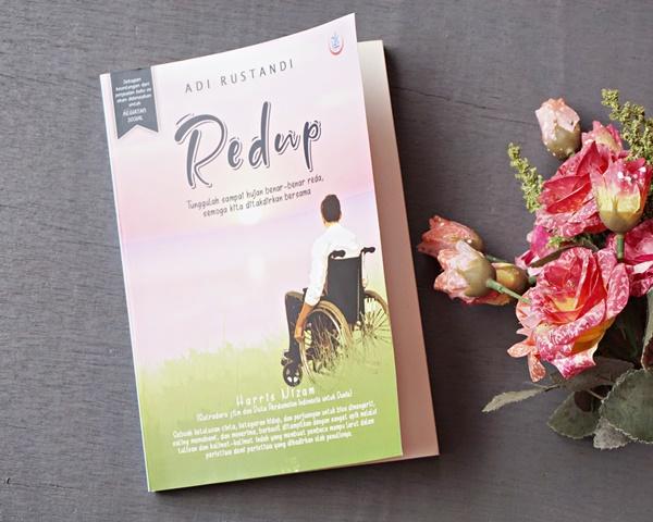 novel redup