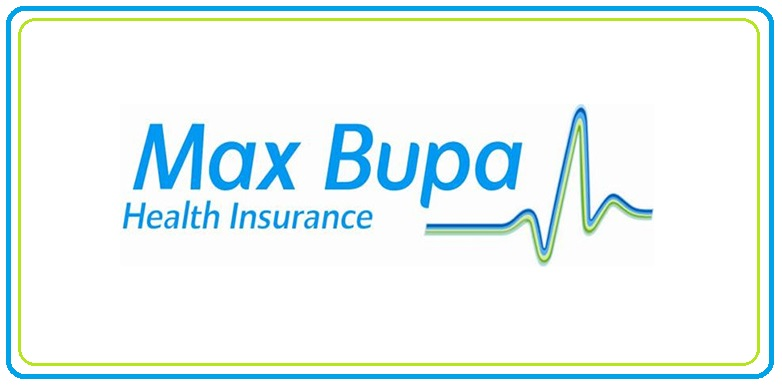 Max Bupa Health Insurance Company Ltd.