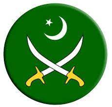Join Pakistan Army As Civilian Jobs 2021    Pak Army Civilian Jobs 2021 Advertisement