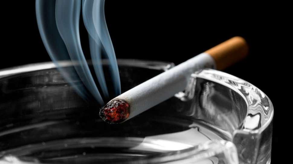 Harga Rokok Naik Lagi Mulai 1 Februari 2021, Ini Rinciannya