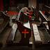China: Igrejas fechadas, transformadas em centros culturais promovendo valores socialistas