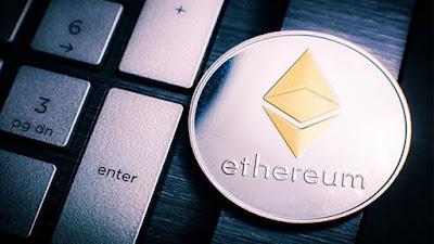 Запуск Altona – нового тестнета Ethereum 2.0 – назначен на 29 июня