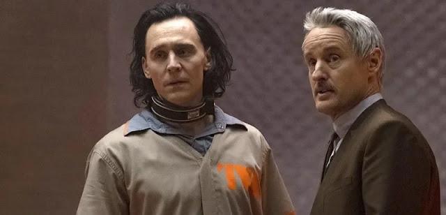 Loki Season 1 Episode 6: Disney Plus Release Date and Time?