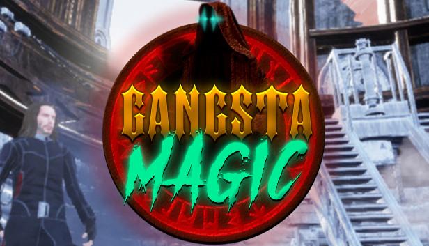 gangsta-magic