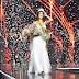 Mineira fica com o título de Miss Brasil 2019