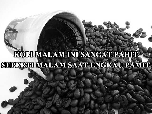 quote kopi hitam bijaksana