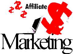 Affiliate Marketing For Beginner Bloggers Make Money Blogging