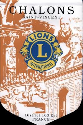 http://www.lions-france.org/est/chalons_en_champagne_16_octobre_2016-2105.html