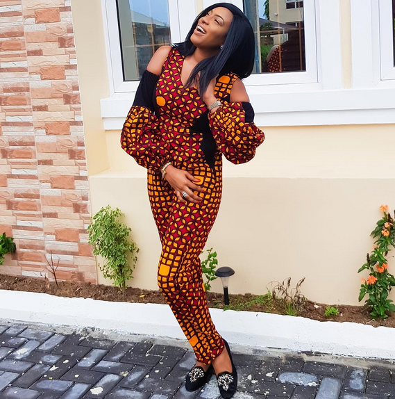 Chika-Ike-beautiful-new-photos-2017-4