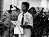 Contoh Teks Pidato Perpisahan Sekolah Bahasa Sunda dan Terjemahannya