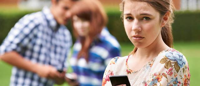 Jomblo Menjadi Alasan Seseorang Malas Memasang Foto Profil di Facebook