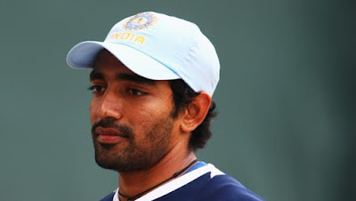 Robin Uthappa Biography, Age, Height, Weight