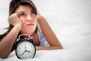 Insomnia - Gejala, penyebab dan mencegah - Alodokter, Insomnia - Wikipedia bahasa Indonesia, ensiklopedia bebas, Penyebab Penyakit Insomnia | Mengatasi Penyakit Insomnia