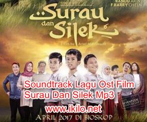 Soundtrack Lagu Ost Film Surau Dan Silek Mp3