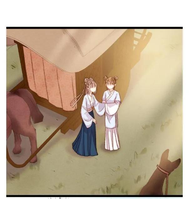 Nàng Phi Cửu Khanh - Thần Y Kiều Nữ chap 26 - Trang 65