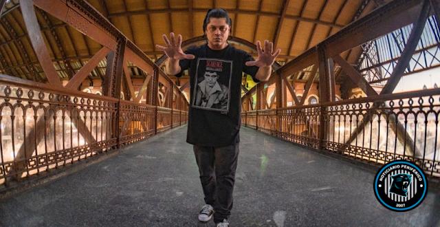 Mineiro Bão de Rap | Lindomar 3L lança clipe novo