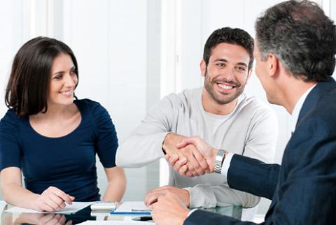 Konsultasi Dengan Orang Sukses