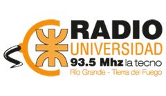 Radio Universidad 93.5