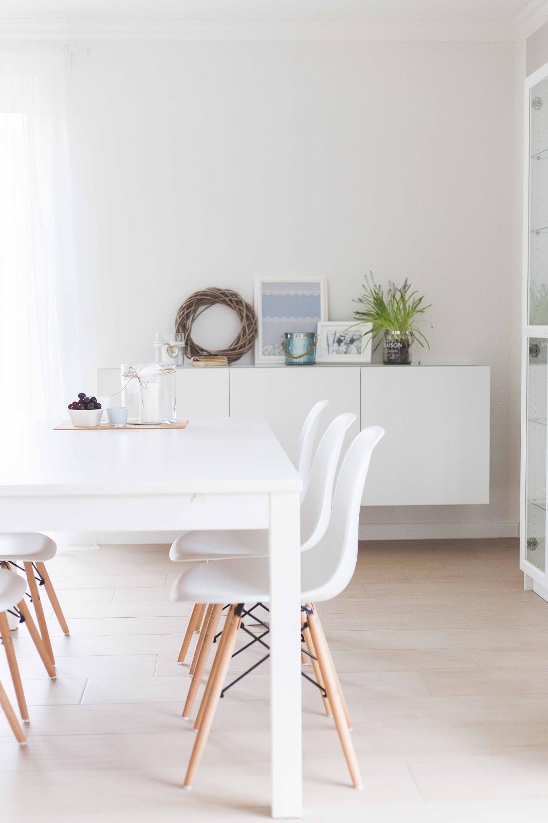 lebensimpressionen unser wohnzimmer im februar. Black Bedroom Furniture Sets. Home Design Ideas