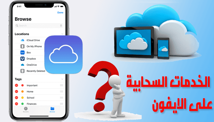 https://www.arbandr.com/2020/01/Cloud-services-on-iPhone.html