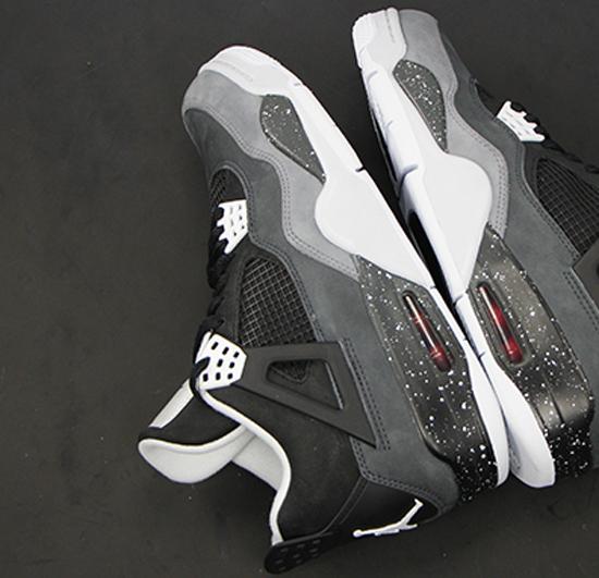check out f06e3 b1687 Air Jordan 4 Retro QS