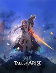 โหลดเกมส์ [Pc] Tales of Arise